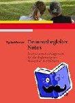 Werner, Sylke - Demenzbegleiter Notes - Das Kurznachschlagewerk für die Begleitung von Menschen mit Demenz