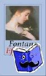 Fontane, Theodor - Effi Briest