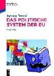 Tömmel, Ingeborg - Das politische System der EU