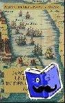 Al-Qasimi, Sultan Bin Muhammad - Machtkämpfe und Handel in der Golfregion 1620-1820