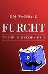 Woodward, Bob - Furcht