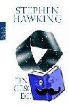 Hawking, Stephen - Eine kurze Geschichte der Zeit