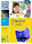 - Chemie heute. Einführungsphase: Schülerband. Nordrhein-Westfalen - Sekundarstufe 2 - Ausgabe 2014