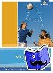 - Mathematik heute 9. Schülerband. Hauptschulbildungsgang. Sachsen - Ausgabe 2012