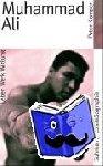 Kemper, Peter - Muhammad Ali