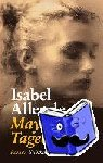 Allende, Isabel - Mayas Tagebuch