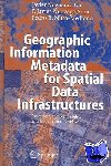 Muro-Medrano, Pedro R. - Geographic Information Metadata for Spatial Data Infrastructures - Resources, Interoperability and Information Retrieval