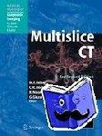 Alkadhi, H. - Multislice CT