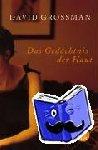 Grossman, David - Das Gedächtnis der Haut