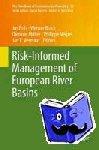 - Risk-Informed Management of European River Basins