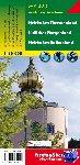 - F&B WK423 Steirisches Thermal Land, Südliches Burgenland, Steirisches Vulkanland