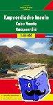 - F&B Kaapverdische Eilanden