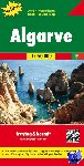 - F&B Algarve