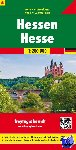 - F&B Duitsland 5 Hessen