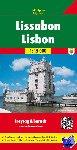 - F&B Lissabon
