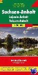 - F&B Duitsland 10 Sasen-Anhalt