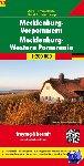 - F&B Duitsland 13 Mecklenburg-West-Pommeren