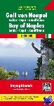 - F&B Golf van Napels, Ischia, Capri,  Amalfikust