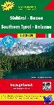 - F&B Zuid-Tirol / Bolzano