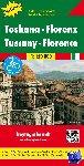 - F&B Toscane, Florence