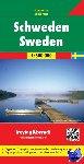 - F&B Zweden