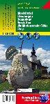 - F&B WK052 Mostviertel, Strudengau, Donauland, Amstetten, Waidhofen a,d, Ybbs, Steyr