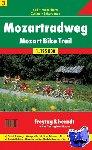 - F&B RK3 Mozartradweg