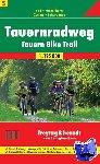 - F&B RK5 Tauernradweg