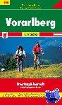 - F&B RK100  Vorarlberg