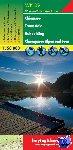 - F&B WKD9 Chiemsee, Traunstein, Ruhpolding, Chiemgauen und Seen