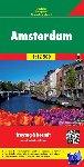 - F&B Amsterdam