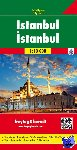 - F&B Istanbul