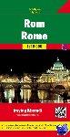 - F&B Rome