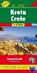 - F&B Kreta
