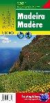 - F&B WKP1 Madeira
