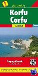 - F&B Corfu