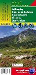 - F&B WK5201 Schladming, Ramsau am Dachstein, Haus im Ennstal, Filzmoos, Stoderzinken