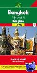 - F&B Bangkok