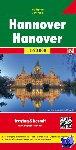 - F&B Hannover