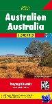 - F&B Australië