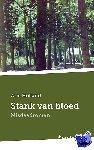 Holland, Arie - Stank van bloed