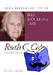 Brühlmann-Jecklin, Erica - Das Mögliche tun - Gespräche und Begegnungen
