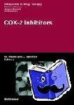 Michel Pairet, Joanne van Ryn - COX-2 Inhibitors