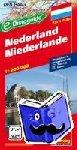 - Niederlande 1 : 200 000