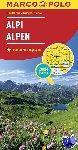 - Marco Polo Alpen