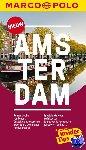 - Amsterdam Marco Polo NL