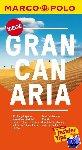 - Gran Canaria Marco Polo NL
