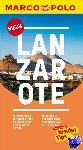 - Lanzarote Marco Polo NL