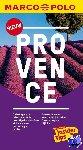 - Provence Marco Polo NL