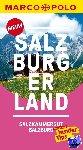 - Salzburgerland Marco Polo NL